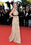 Celebrities Wonder 50819340_cannes_Lara-Stone.jpg