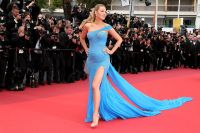 Celebrities Wonder 50859831_cannes_foto.jpg
