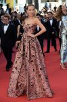 Celebrities Wonder 51296656_cannes_Natasha-Poly.jpg