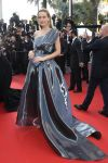 Celebrities Wonder 53149659_cannes_Petra-Nemcova.jpg