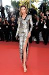 Celebrities Wonder 57399037_cannes_Karlie Kloss.jpg