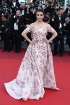 Celebrities Wonder 69701427_cannes_Aishwarya Rai.jpg