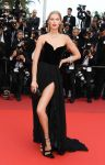 Celebrities Wonder 70317225_cannes_Toni Garrn.jpg