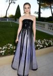 Celebrities Wonder 70544872_cannes-amfar_Bella-Heathcote.jpg