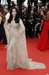 Celebrities Wonder 7190274_cannes_Aishwarya Rai.jpg