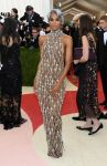 Celebrities Wonder 73477372_met-gala-2016_Ciara.jpg