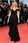 Celebrities Wonder 74104729_cannes_Julia Roberts.jpg