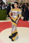 Celebrities Wonder 74524185_met-gala-2016_Demi Lovato.jpg
