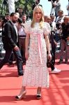 Celebrities Wonder 76910750_cannes_Chloe Sevigny.jpg