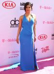 Celebrities Wonder 78970721_billboard-music-awards_Priyanka_Chopra.jpg
