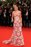 Celebrities Wonder 79208745_cannes_Cheryl Cole.jpg