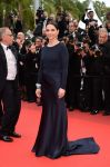 Celebrities Wonder 80455519_cannes_Juliette Binoche.jpg