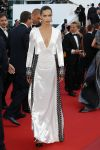 Celebrities Wonder 8238197_cannes_Adriana-Lima.jpg