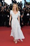Celebrities Wonder 82463210_cannes_Vanessa-Paradis.jpg