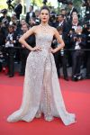 Celebrities Wonder 8263845_cannes_Alessandra Ambrosio.jpg