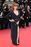 Celebrities Wonder 82997705_cannes_Susan Sarandon.jpg