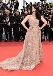 Celebrities Wonder 88739346_cannes_Aishwarya Rai.jpg