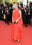 Celebrities Wonder 92288860_cannes_Kate Moss.jpg