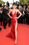 Celebrities Wonder 94223748_cannes_Bella Hadid.jpg