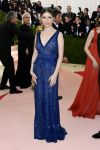 Celebrities Wonder 94724444_met-gala-2016_Anna Kendrick.jpg