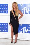 Celebrities Wonder 77956452_mtv-vma_Britney Spears.jpg
