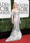 Celebrities Wonder 1228970_2017-golden-globe_Nicole Kidman - Alexander McQueen.jpg