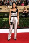 Celebrities Wonder 16139469_sag_Naomie Harris - Lanvin.jpg