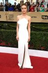 Celebrities Wonder 27837551_sag_Brie Larson - Jason Wu.jpg