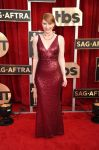 Celebrities Wonder 2831218_sag_Bryce Dallas Howard - Dress The Population.jpg