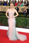 Celebrities Wonder 34662144_sag_Kaley Cuoco - Marchesa.jpg
