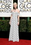 Celebrities Wonder 39079907_2017-golden-globe_Michelle Williams - Louis Vuitton.jpg