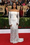 Celebrities Wonder 5163417_sag_Kerry Washington - Cavalli Couture.jpg