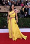 Celebrities Wonder 5601392_sag_Salma Hayek - Gucci.jpg