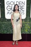 Celebrities Wonder 58709176_2017-golden-globe_Kerry Washington - Dolce and Gabbana.jpg