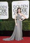 Celebrities Wonder 60815065_2017-golden-globe_Anna Kendrick - Vionnet.jpg