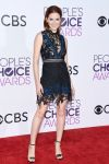 Celebrities Wonder 61577096_peoples-choice_Sarah Drew.jpg