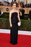 Celebrities Wonder 63030033_sag_Sarah Paulson - Vera Wang.jpg