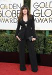 Celebrities Wonder 68962903_2017-golden-globe_Kathryn Hahn - Brandon Maxwell.jpg