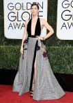 Celebrities Wonder 7049528_2017-golden-globe_Jessica Biel - Elie Saab.jpg