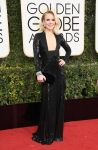 Celebrities Wonder 73577959_2017-golden-globe_Kristen Bell - Jenny Packham.jpg