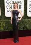 Celebrities Wonder 74581834_2017-golden-globe_Amy Adams - Tom Ford.jpg