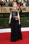 Celebrities Wonder 7487409_sag_Kate Hudson - Dior.jpg