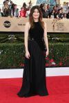 Celebrities Wonder 90161129_sag_Kathryn Hahn - Adeam.jpg