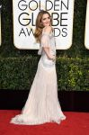 Celebrities Wonder 93397401_2017-golden-globe_Drew Barrymore - Moniwue Lhuillier.jpg