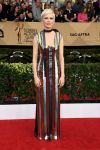 Celebrities Wonder 95362086_sag_Michelle Williams - Louis Vuitton.jpg
