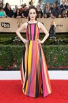 Celebrities Wonder 95676324_sag_Michelle Dockery - Ellie Saab.jpg