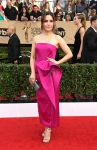Celebrities Wonder 95762522_sag_Sophia Bush - Marchesa.jpg