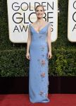 Celebrities Wonder 96809250_2017-golden-globe_Jessica Chastain - Prada.jpg