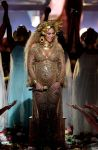 Celebrities Wonder 13594772_grammy_Beyonce - Roberto Cavalli.jpg