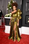 Celebrities Wonder 41565990_grammy_Solange Knowles - Gucci.jpg